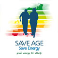 Proyecto SAVE AGE residencias
