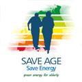 Proyecto SAVE AGE residencias