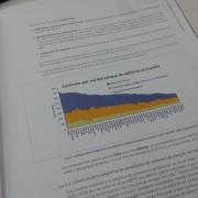 Análisis y reflexión en torno al Real Decreto 56/2016 de auditorías energéticas y otros